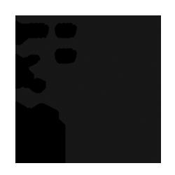 leviton l14 30r 3p4w 3ph 30a 125 250v twist lock flanged. Black Bedroom Furniture Sets. Home Design Ideas