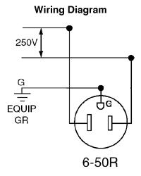resources  manufacturer's website � wiring diagram