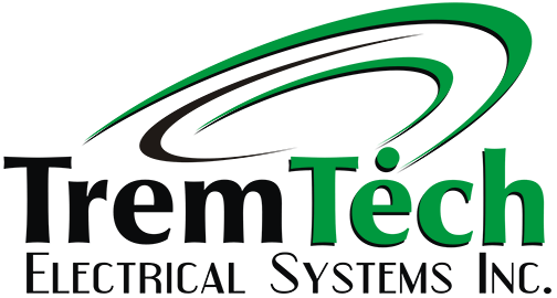 TremTech Electrical Systems